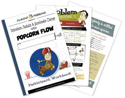 PopcornFlow-Workbook